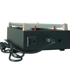 Alat Pemisah LCD CODY968