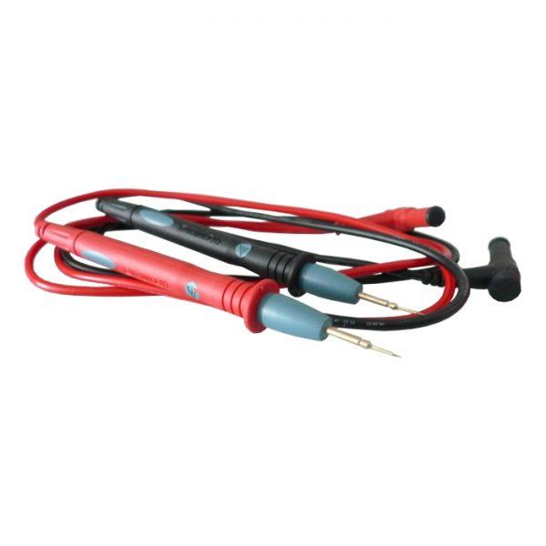 Kabel Multitester