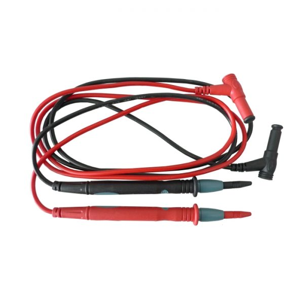 Kabel Multitester Ujung Lancip
