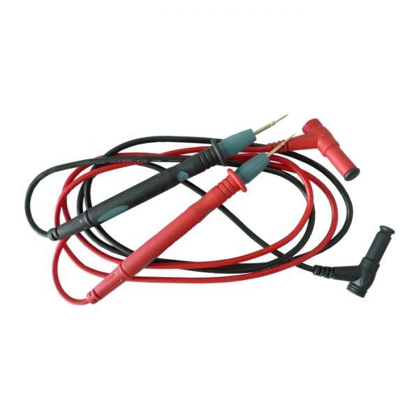 Kabel Mutimeter Ujung Lancip