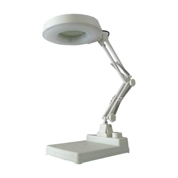 Lampu Service HP CODY 188