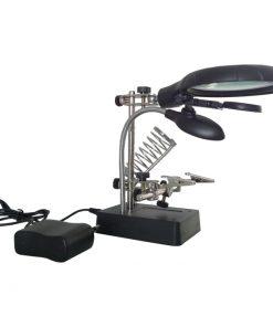 Lampu Service HP LAMP 5IN1 2