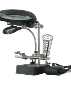 Lampu Service HP LAMP 5IN1 3
